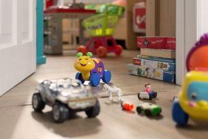 tweedehands speelgoed boedelruiming haarlemmermeer